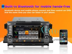 69 best mazda android navigation images android auto android rh pinterest com