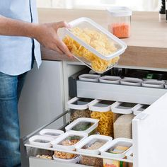7 best EMSA images on Pinterest Food storage containers Fresh and