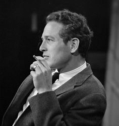 For more Paul Newman pics and info, and all things Classic Hollywood, visit my website! Angelina Jolie, Paul Newman Joanne Woodward, Cool Hand Luke, Sundance Kid, Robert Redford, Director, Most Beautiful Man, Beautiful People, Gorgeous Men