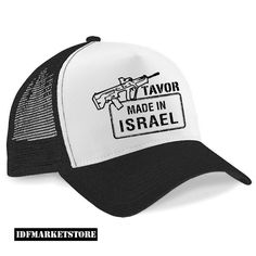 Talbot-Logo Mens Woens Hats Snapback Military Cap Visor Hat Top Level Caps