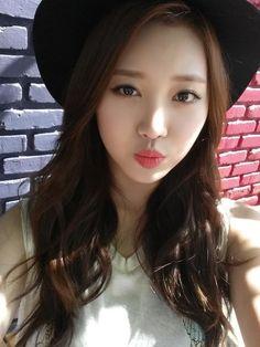 Girl's Day YuRa카지노마카오♣♥┏ PSY7777.COM ┓♥♣카지노마카오카지노마카오카지노마카오카지노마카오카지노마카오카지노마카오카지노마카오카지노마카오카지노마카오카지노마카오카지노마카오카지노마카오카지노마카오카지노마카오카지노마카오카지노마카오카지노마카오카지노마카오 Kpop Girl Groups, Korean Girl Groups, Kpop Girls, Korean Beauty, Asian Beauty, Kim Ah Young, Kpop Girl Bands, Girl's Day Yura, Prity Girl