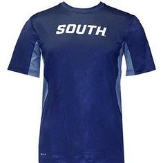Nike SOUTH DriFit T-Shirt $34.95