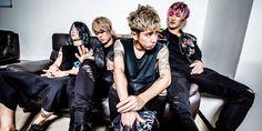 One Ok Rock, My World, Punk, Rocks, Style, Swag, Stone, Punk Rock, Batu