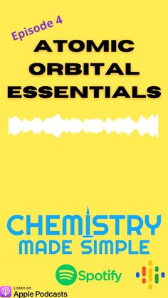 What are A Level Chemistry Revision, Ap Chemistry, Chemistry Lessons, Study Board, Make It Simple