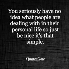I am always true to you unless you refuse to be nice & constantly make threats & harass me then you will get the wrath of the bull.