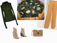 Italian Food and Style: E piantana sia!!!