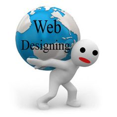 We offer your website a professional look, at an affordable price. All levels of web designers and business owners can benefit from time and cost savings. Web design is crucial from the architecture through the actual web site design process, implementation and web marketing. Call us on +91-08655855884 or email on at sales@clicksense.in