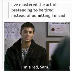 Dang straight<<<straight probably isn't the best word to describe dean winchester Castiel, Supernatural Memes, Nos4a2, Supernatural Wallpaper, Winchester Brothers, Dean Winchester Quotes, Winchester Supernatural, Winchester Boys, Thing 1