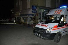 Karı koca feci şekilde öldürüldü - http://turkyurdu.com/kari-koca-feci-sekilde-olduruldu/