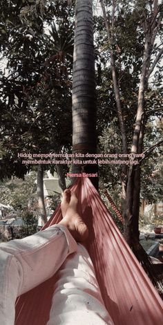 Reminder Quotes, Self Reminder, Mood Quotes, Girl Quotes, Quotes Lucu, Quotes Galau, Inspirational Quotes For Girls, Love Quotes For Him, Best Quotes