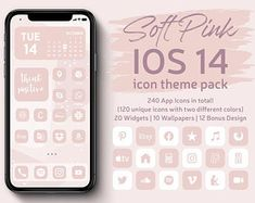 Nude Aesthetic IPhone iOS 14 App icons Theme Pack Cream Beige | Etsy Evernote, Iphone App, Icon Pinterest, Google Drive, Apple Tv, Lightroom, Fitbit, Snapchat, App Covers