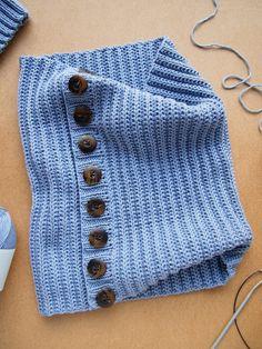 Knit Beanie, Beanies, Scarves, Sweaters, Fashion, Scarfs, Moda, Beanie Hats, Sweater