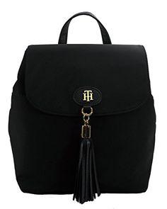 Tommy Hilfiger Handbag, Backpack