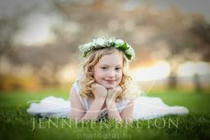 Resultado de imagen de communion photography outdoor