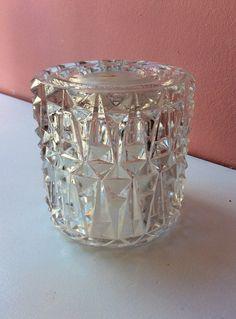 lampunvarjostin 60 luvulta