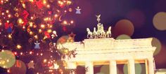 In our last Berlin Guide we showed you our favourite Christmas markets in Berlin. If you've had enough Glühwein and are now in town looking for presents to surprise your loved ones, this edition is…