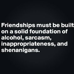 15 Trendy ideas funny love quotes for girlfriend hilarious friendship Great Quotes, Quotes To Live By, Me Quotes, Funny Quotes, Inspirational Quotes, Motivational, King Quotes, Fact Quotes, Famous Quotes