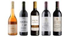 Presentación de las nuevas añadas de Vega-Sicilia en Londres - http://www.conmuchagula.com/presentacion-de-las-nuevas-anadas-de-vega-sicilia-en-londres/?utm_source=PN&utm_medium=Pinterest+CMG&utm_campaign=SNAP%2Bfrom%2BCon+Mucha+Gula