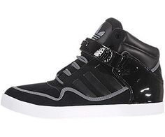 03bcd65f3 Adidas Shoes Ar 2.0 Adidas Originals AR 2.0 Casual Men s High Top Sneaker  leather Manufactured by