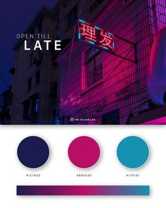 color psychology and color therapy Neon Colour Palette, Ui Color, Pantone Colour Palettes, Palette Art, Pantone Color, Summer Color Palettes, Pink Palette, Neon Colors, Mode Inspiration