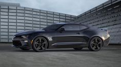 Build Your Own Vehicle Summary 2019 Camaro 2016 Chevy Chevrolet