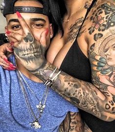 Grab your hot tattoo designs. Get access to thousands of tattoo designs and tattoo photos Dope Tattoos, Unique Tattoos, Body Art Tattoos, Tattos, Pretty Tattoos, Full Body Tattoos, Drawing Tattoos, 3d Tattoos, Tattoo Model Female