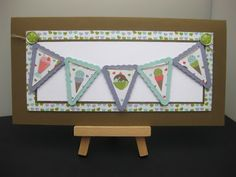 Stampin_Up_Sweet_Shop_Pennant_Punch