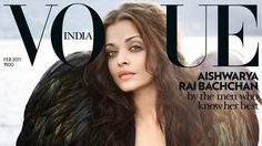 10 top fashion magazines in India