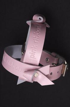 DUKAS Pink Ribbon 2005