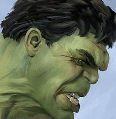 5c594a49c 73 Best Hulk images in 2016 | Marvel Characters, Drawings, Hulk marvel