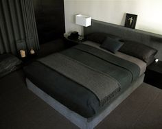 Elegance Dark Masculine Bedroom Color Ideas How to Decorating Marvelous Masculine Bedroom Ideas