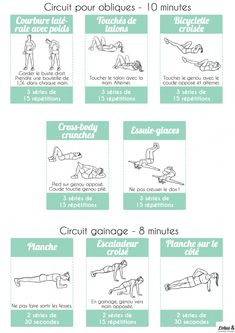 Yoga Fitness Flat Belly Obliques - gainage - There are many alternatives to get a flat stomach and among them are various yoga poses. Fitness Motivation, Sport Motivation, Outfit Gym, Volleyball Workouts, Sport Quotes, Sport Photography, Kids Sports, Travelers Notebook, Sexy Body