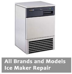 e Appliance Repair