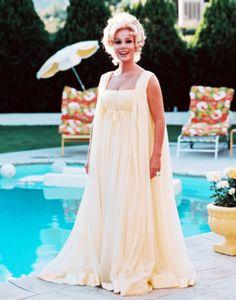 Green Acres Starring Eva Gabor as Lisa Douglas