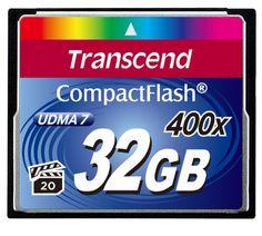 Transcend 32 GB Compact Flash Card 400X (Blue) Transcend,http://www.amazon.com/dp/B002WE4H8I/ref=cm_sw_r_pi_dp_hyoKsb05FAZRRJRD