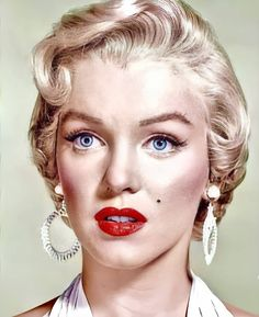 Marilyn Monroe Frases, Estilo Marilyn Monroe, Marilyn Monroe Fotos, Marilyn Monroe Artwork, Hollywood Icons, Hollywood Glamour, Old Hollywood, Gentlemen Prefer Blondes, Actrices Hollywood