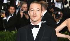 Diplo Signs with Next Models - Daily Front Row https://fashionweekdaily.com/diplo-signs-next-models/