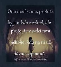 Související obrázek My Life Quotes, Girl Quotes, Couple Goals, Wisdom, Writing, Love, Sayings, Thoughts, Pictures