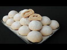 Hamburger, Eggs, Bread, Cookies, Breakfast, Food, Youtube, Crack Crackers, Morning Coffee