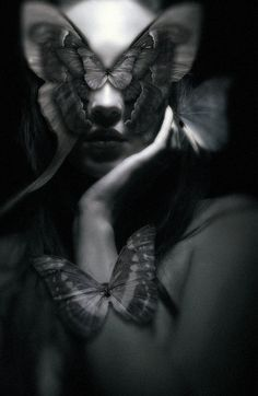 Masks, Hidden Identity, Secrecy, Espionage, Creation, Dark Clash