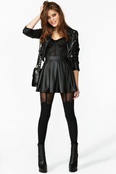 Fleur Lace Bustier in Clothes Going Fast at Nasty Gal