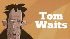 """""""I don't know what the 'big time' is"""" - Tom Waits in 1988 As told to Chris Roberts (from http://Rocksbackpages.com) Hear more from this rare interview: http:..."""