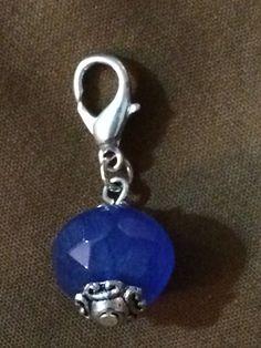#charm #jewelry #jewelrybysusieq #handmade