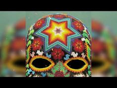 """Dead Can Dance """" ACT II : The Mountain - The Invocation - The Forest - Psychopomp """" Album """" Dionysus """" Sortie novembre 2018 Label PIAS Neuvième album studio du groupe Music Songs, My Music, My Favorite Music, My Favorite Things, Dead Can Dance, Pandoras Box, Sound Effects, Dionysus, Photo Sessions"""