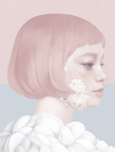 Ilustração: Hsiao-Ron Cheng   Teoria Criativa