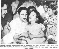 Image result for rajan ritu nanda