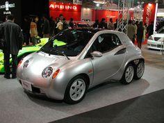 http://www.forum-auto.com/uploads/200511/turbomike_1133291331_6_roues.jpg