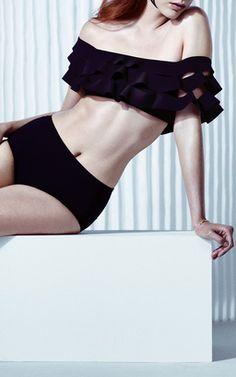 Karla Colletto Swimwear
