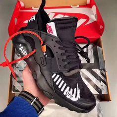 8977a2d8f1 Great Sneakers Custom Sneakers, Custom Shoes, Work Sneakers, Sneakers Nike,  Hypebeast,