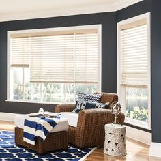 how to clean a stain off of blinds